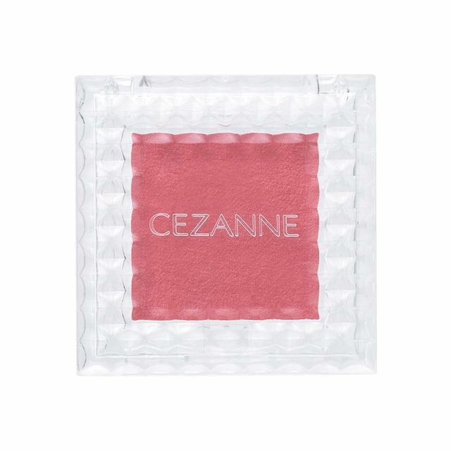 CEZANNE(セザンヌ) シングルカラーアイシャドウ 03