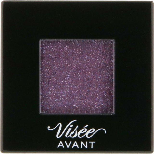 Visee AVANT(ヴィセ アヴァン) シングルアイカラー 026