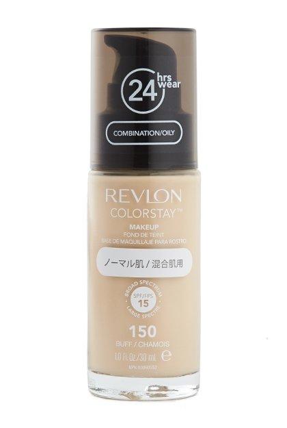 REVLON カラーステイ メイクアップ