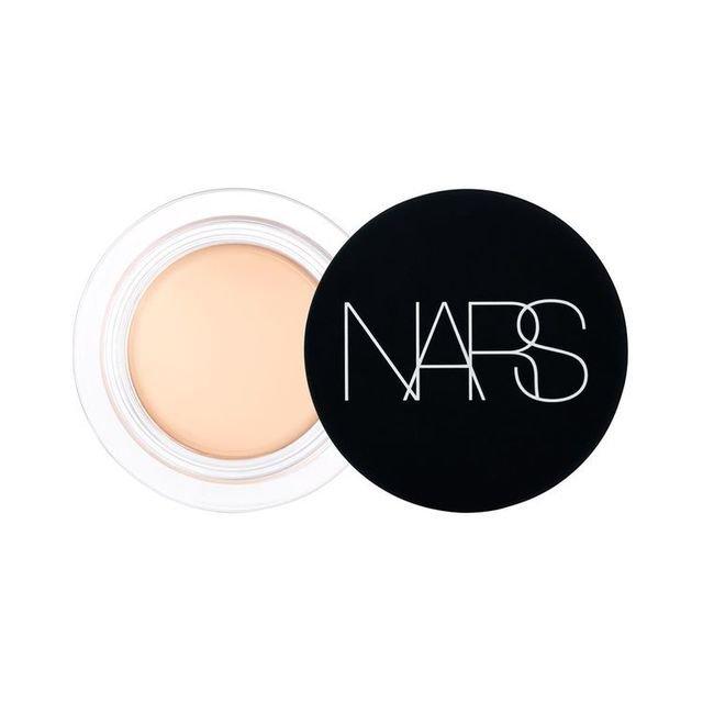 NARS(ナーズ) ソフトマットコンプリートコンシーラー