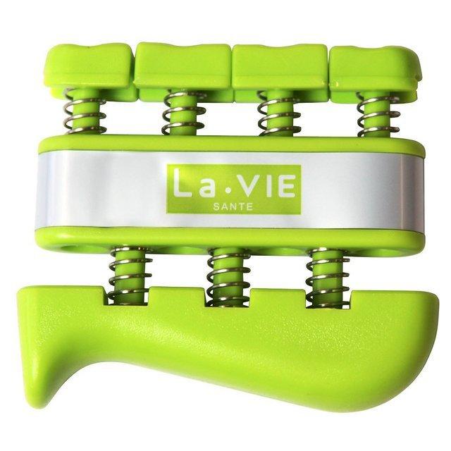 La-VIE(ラヴィ) フィンガーグリップ