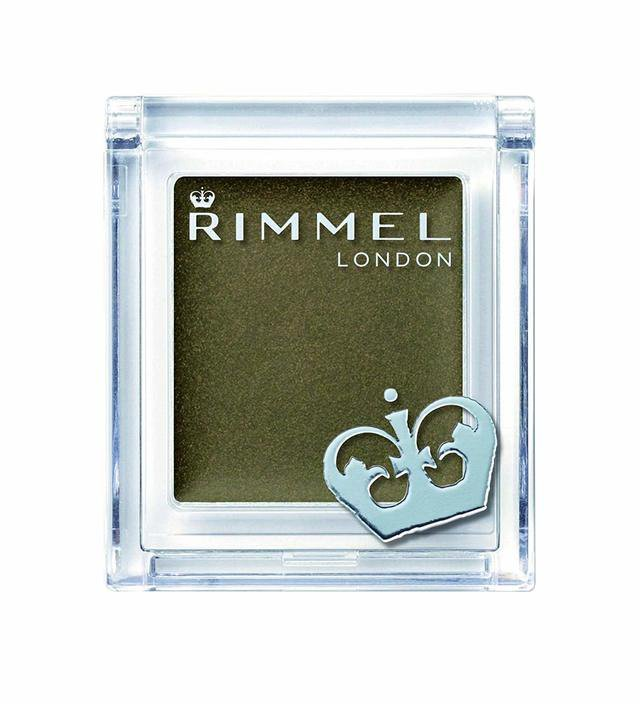RIMMEL(リンメル) プリズム クリームアイカラー 007