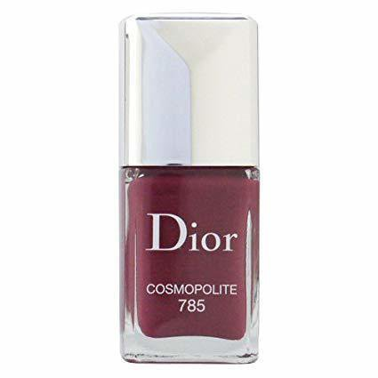 Christian Dior(クリスチャンディオール) ディオール ヴェルニ