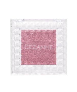 CEZANNE(セザンヌ) シングルカラーアイシャドウ