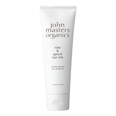 ジョンマスターオーガニックR&Aヘアミルク