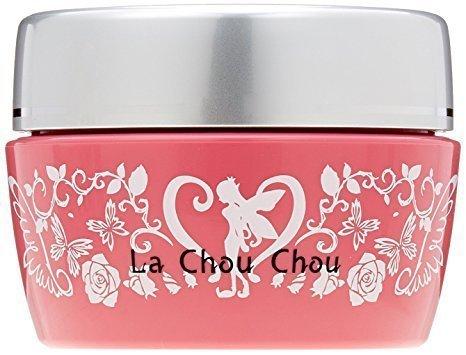 La Chou Chou(ラシュシュ) ナノプラスの写真