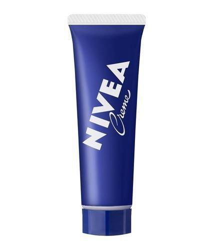NIVEA(ニベア) ニベアクリーム