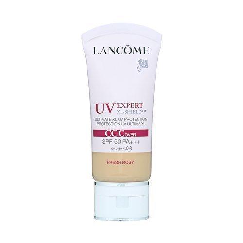 LANCOME(ランコム) UV エクスペール XL CCC