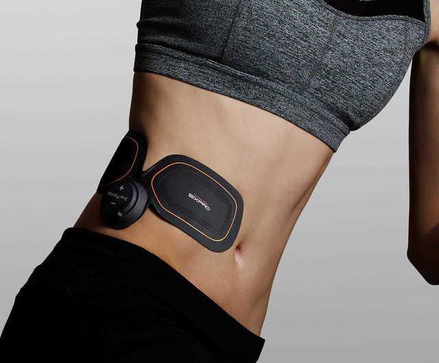 SIXPAD(シックスパッド) Body Fit2の写真