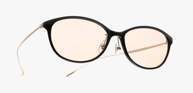 眼鏡市場(めがねいちば) ISG-205