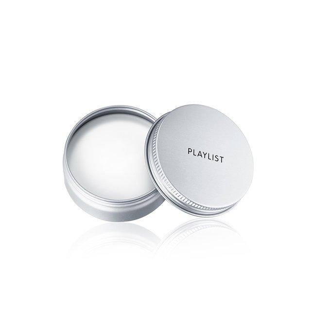 PLAYLIST(プレイリスト) クイックミュートクリーム