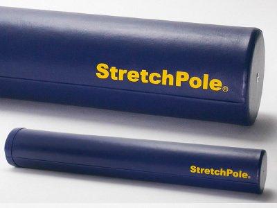 StretchPole(ストレッチポール) ストレッチポールEX(ネイビー)