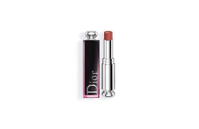 Dior(ディオール)アディクトラッカースティック  524クーリスタ