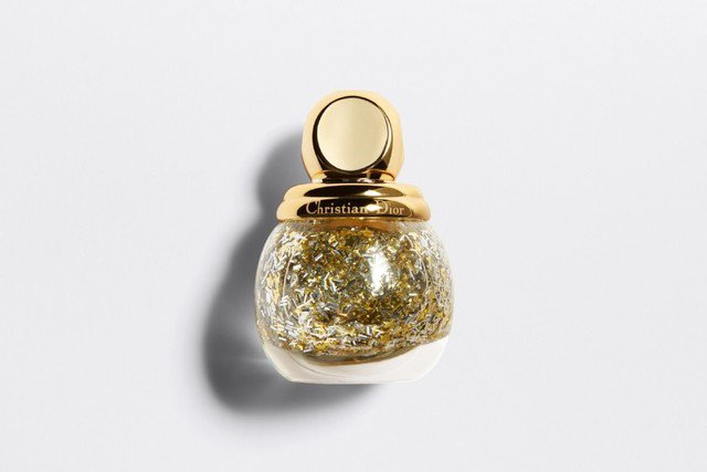 Dior ディオリフィック トップコート