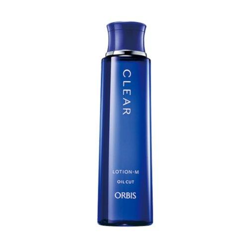 ORBIS(オルビス) 薬用クリアローションM (しっとりタイプ)