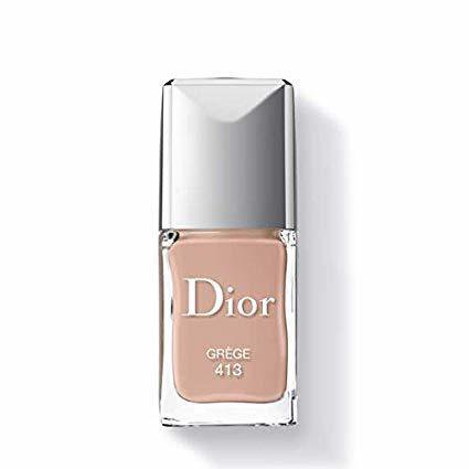 Dior(ディオール) ディオール ヴェルニ 413 グレージュ