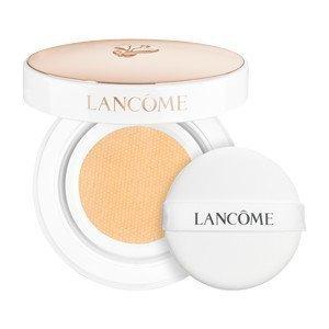 LANCOME(ランコム) ブラン エクスペール クッションコンパクト H レフィル