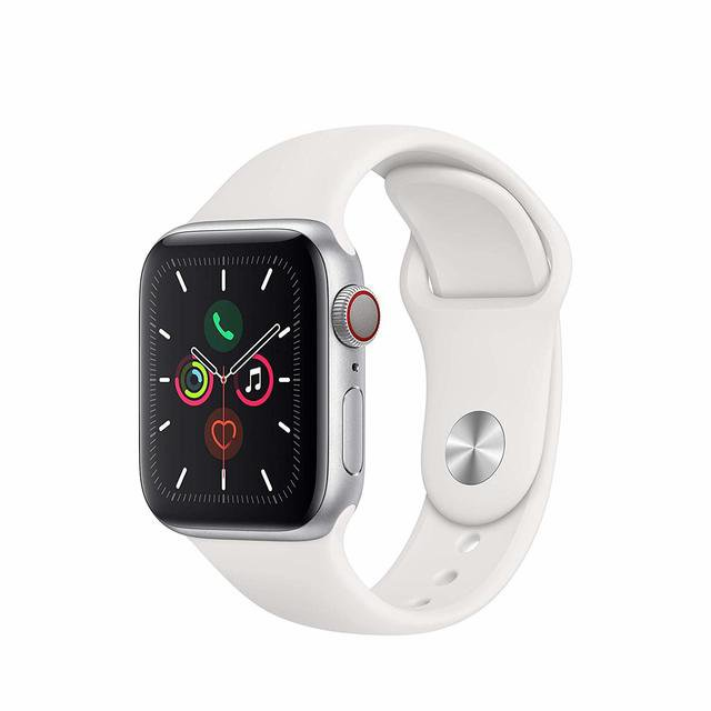 Apple(アップル) Apple Watch Series 5