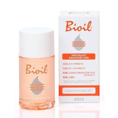 小林製薬 Bioil(バイオイル)