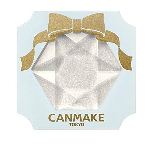 CANMAKE(キャンメイク) クリームハイライター