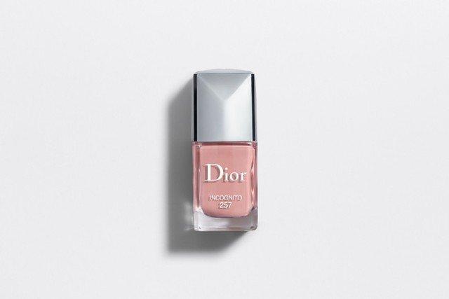 Dior(ディオール) ディオール ヴェルニ 257