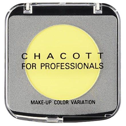 CHACOTT(チャコット) メイクアップカラーバリエーション 631