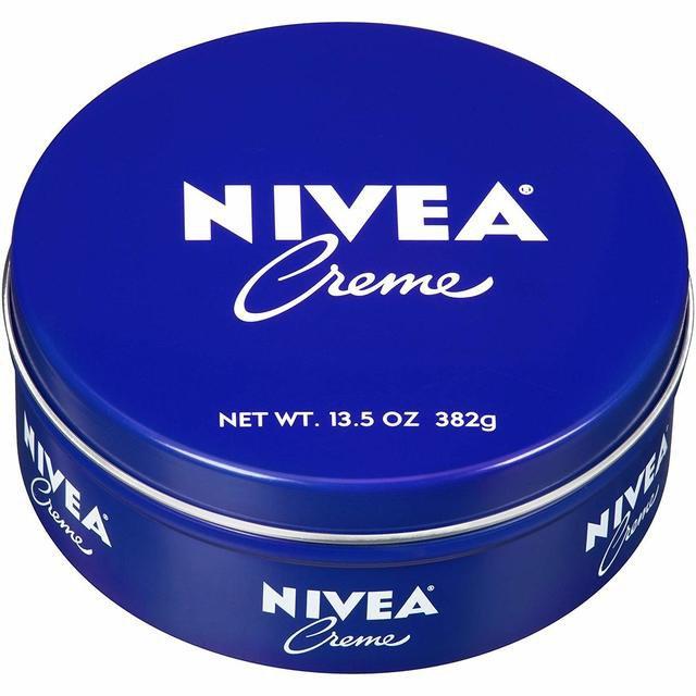NIVEA(ニベア) クリーム