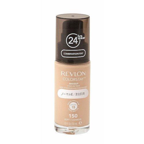 REVLON(レブロン) カラーステイメイクアップ