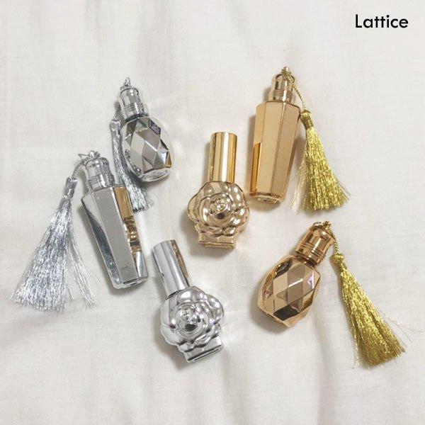 lattice(ラティス) アトマイザー