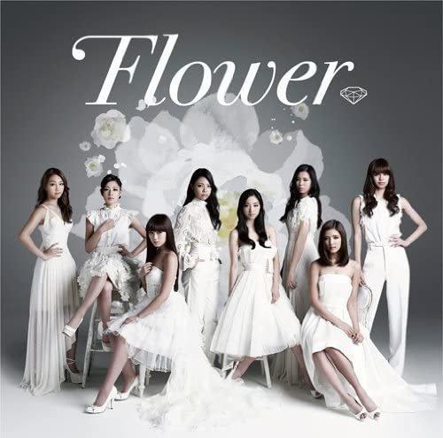 Flower『白雪姫』