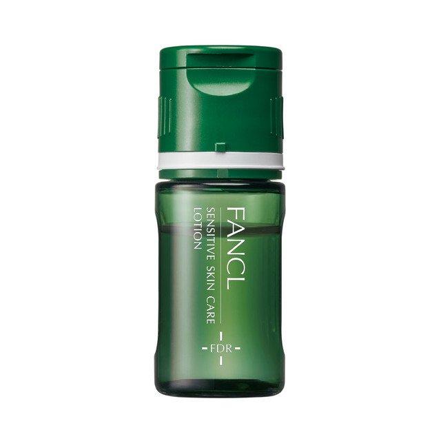 FANCL(ファンケル) 乾燥敏感肌ケア 化粧液